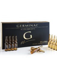 GERMINAL ACCION INMEDIATA - (1,5 ML 10 AMP)