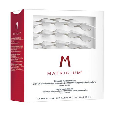 MATRICIUM ESTERIL - (30 MONODOSIS 1 ML)