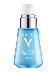 Vichy Aqualia Thermal Sérum Concentrado (30ml)