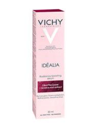 Vichy Idéalia Sérum (30ml)