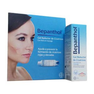 Bepanthol-gel-reductor-cicatrices