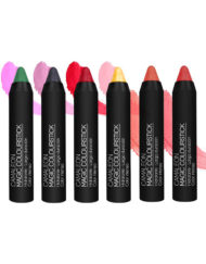 Camaleon Magic Colourstick Labios (4g) Nuevos