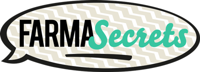 Blog FarmaSecrets