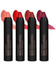 Camaleon Basic Colourstick Labios (4g)