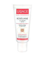 Uriage Roséliane CC Cream SPF 30 (40ml)