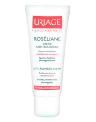 Uriage Roséliane Crema Anti-Rojeces (40ml)