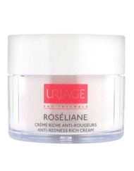 Uriage Roséliane Crema Rica Anti-Rojeces (40ml)
