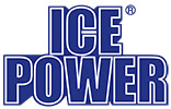 Ice Power logo