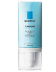 Hydraphase Intense Rica La Roche-Posay (50ml)