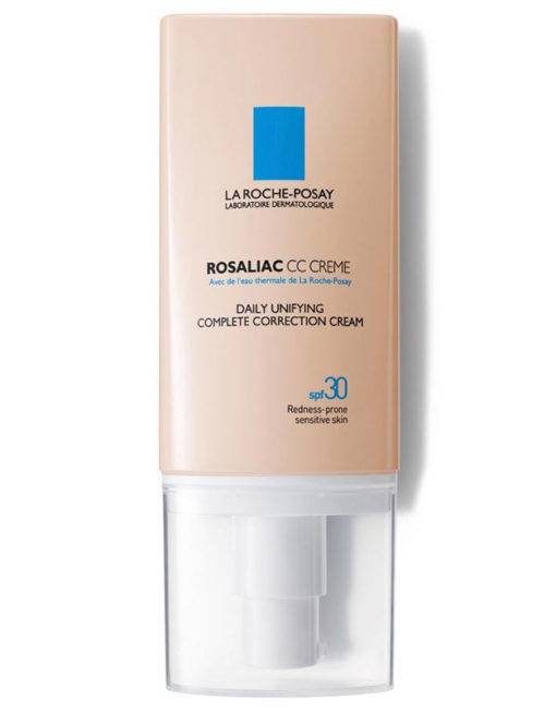 Rosaliac CC Cream La Roche-Posay (40ml)