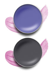 Camaleon Magic Blush (4g)