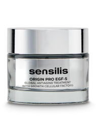 Sensilis Origin Pro EGF-5 Crema Día (50ml)